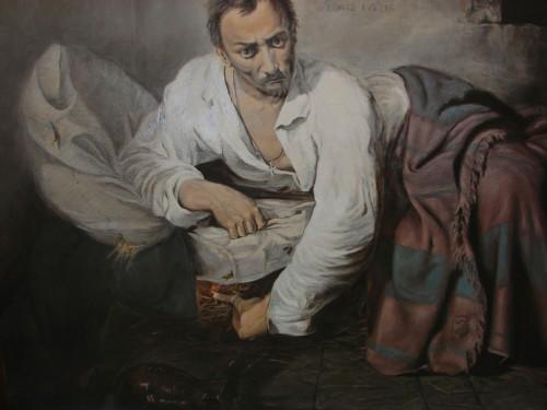 rekonstrukcja kolorystyki obrazu