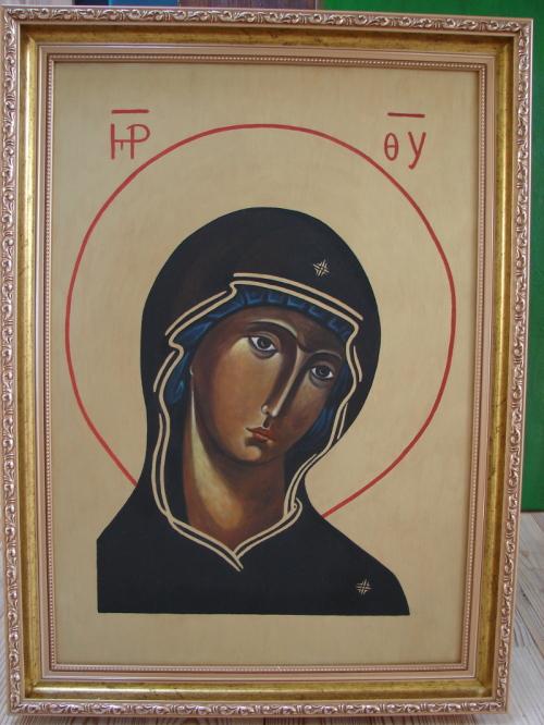 6-matka-boska-kaplanska-kopia