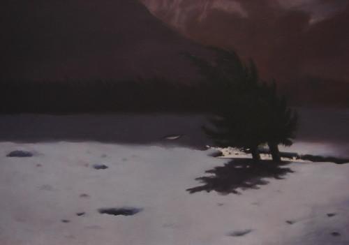 witkiewicz-wiatr halny-kopia (3)