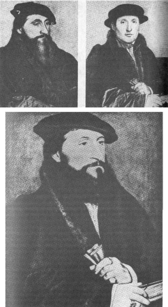 fałszerstwo obrazu z dwóch oryginałów